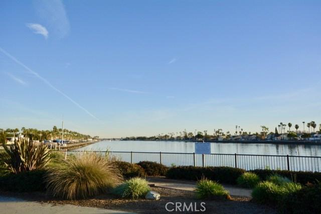 448 N Bellflower Bl, Long Beach, CA 90814 Photo 32