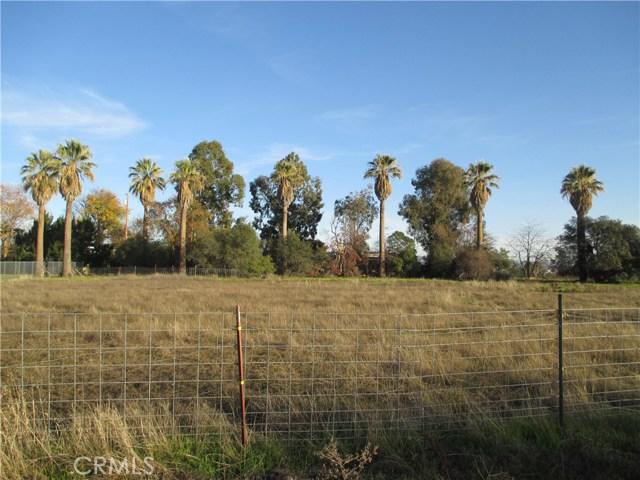 0 6th Street, Oroville CA: http://media.crmls.org/medias/c2049716-40ea-48a2-8959-1c526673198f.jpg