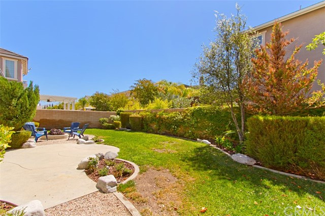 31951 Whitetail Ln, Temecula, CA 92592 Photo 26