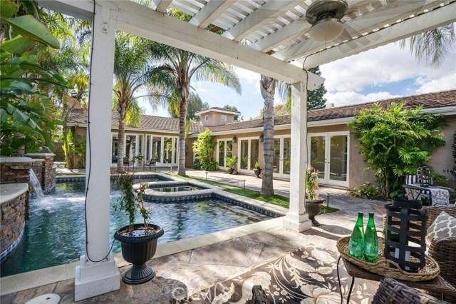 5475 E Anaheim Rd, Long Beach, CA 90815 Photo 38