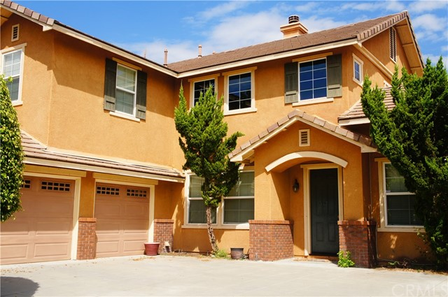 12190 Roseville Drive Rancho Cucamonga, CA 91739 is listed for sale as MLS Listing WS17210086
