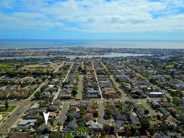 620 Michael Place, Newport Beach CA: http://media.crmls.org/medias/c2073d1b-dd40-4da3-969d-230b6b367517.jpg