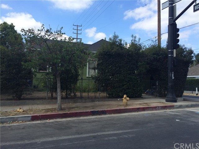 $406,900 - 4Br/2Ba -  for Sale in Los Angeles