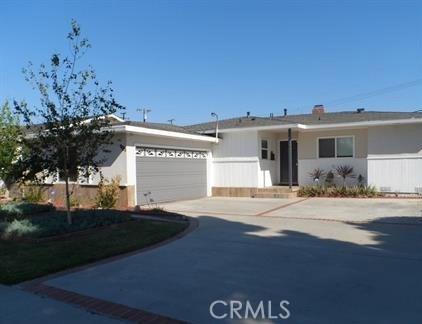 8536 Tweedy Ln, Downey, CA 90240 Photo