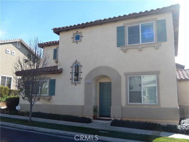 34055 Lily Road, Yucaipa CA: http://media.crmls.org/medias/c20968af-0f3c-4800-8cb2-d1c39ccb6a14.jpg