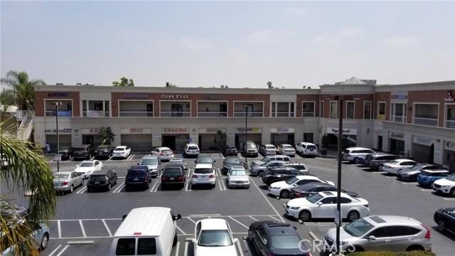 33 E Valley Blvd, Alhambra CA: http://media.crmls.org/medias/c209a4c2-e417-46d4-8fe1-f6ab6943f407.jpg