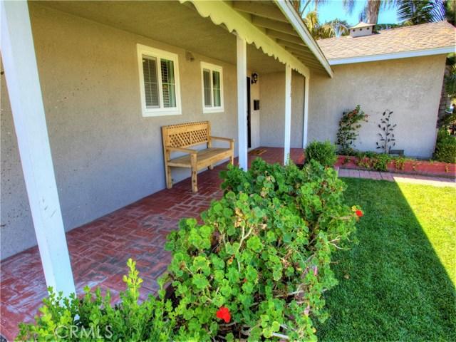 1630 E Sycamore St, Anaheim, CA 92805 Photo 2