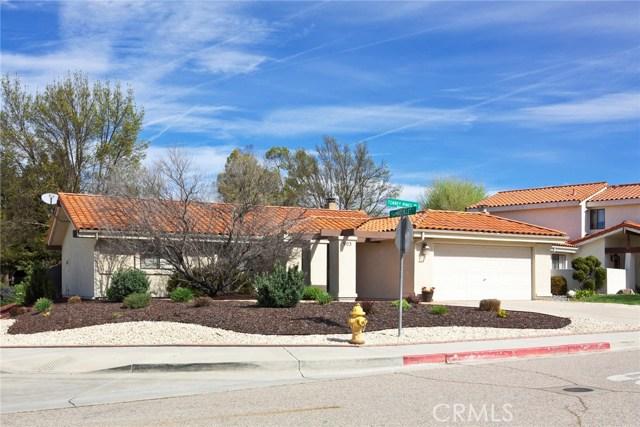 903 Torrey Pines Drive, Paso Robles CA: http://media.crmls.org/medias/c20bac9b-37b5-4151-85f8-01d8d3680c8c.jpg
