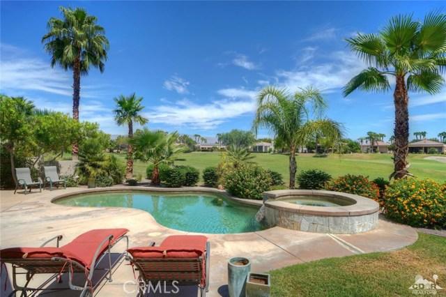 10 Via Haciendas, Rancho Mirage CA: http://media.crmls.org/medias/c20be459-2bb2-410b-a272-3f8e03c38977.jpg