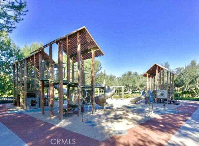 38 Lupari, Irvine, CA 92618 Photo 28