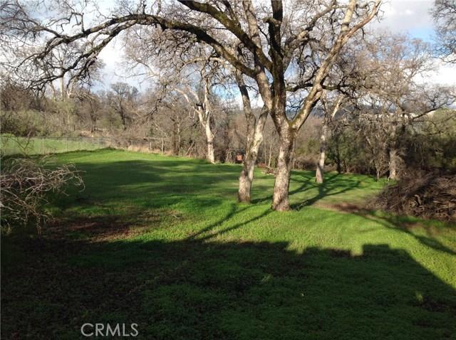 0 Canyon Highlands, Oroville CA: http://media.crmls.org/medias/c20ed8f4-f010-4cf9-b399-1f647d838632.jpg