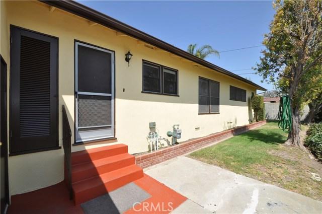 2059 W ELBERON STREET, RANCHO PALOS VERDES, CA 90275  Photo 12