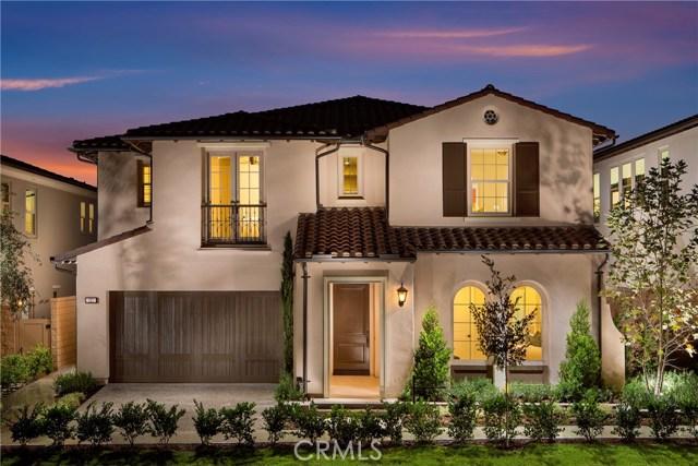 110 Cutlass, Irvine, CA 92620 Photo 1