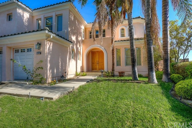 Photo of 7471 Westcliff Drive, West Hills, CA 91307