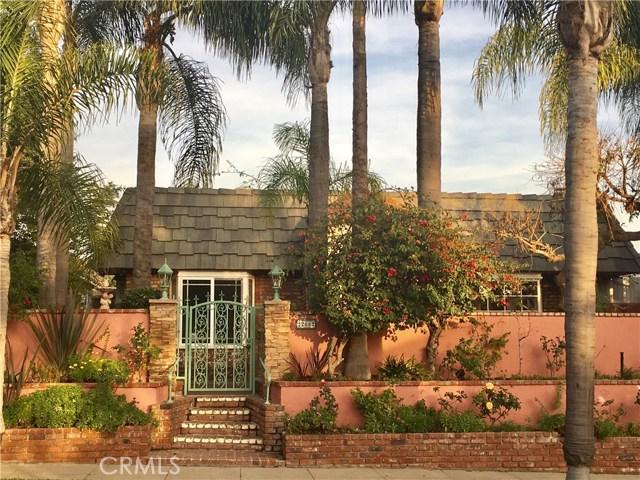 266 Park Av, Long Beach, CA 90803 Photo 0