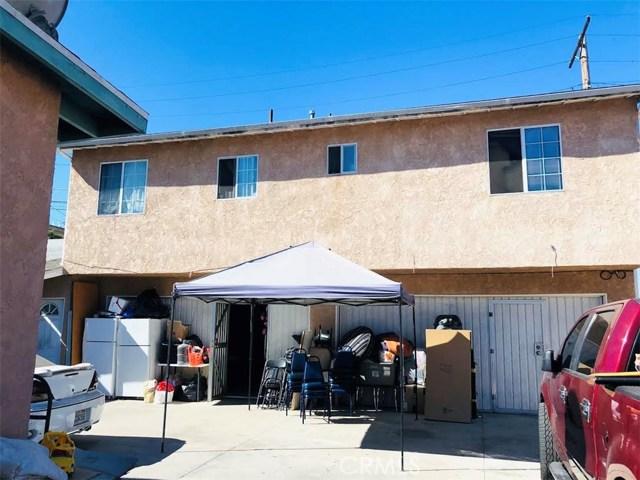 919 N Hobart Boulevard Lake Los Angeles, CA 90029 - MLS #: PW18266237
