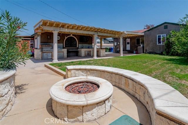 7849 Rockne Avenue, Whittier CA: http://media.crmls.org/medias/c2144291-50e5-408d-880a-665c523b678d.jpg