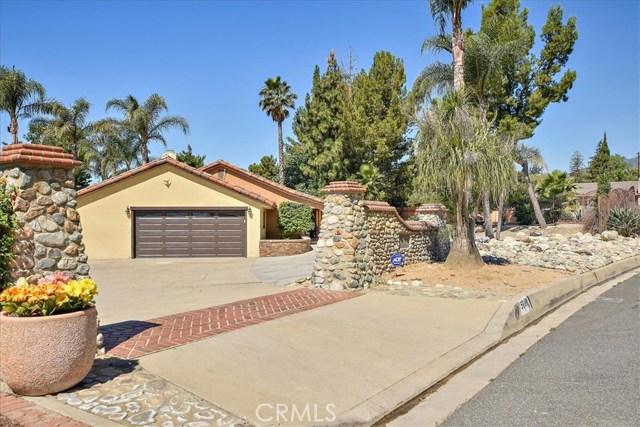 5660 Vinmar Av, Rancho Cucamonga, CA 91701 Photo