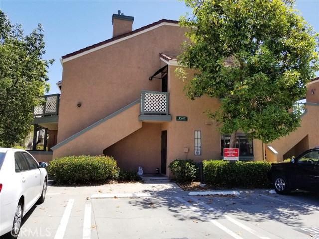 3547 Greentree Circle 154, Anaheim, CA, 92804