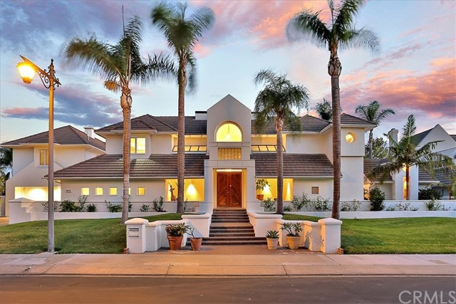 3518 E Woodbine Road, Orange, California 5 Bedroom as one of Homes & Land Real Estate