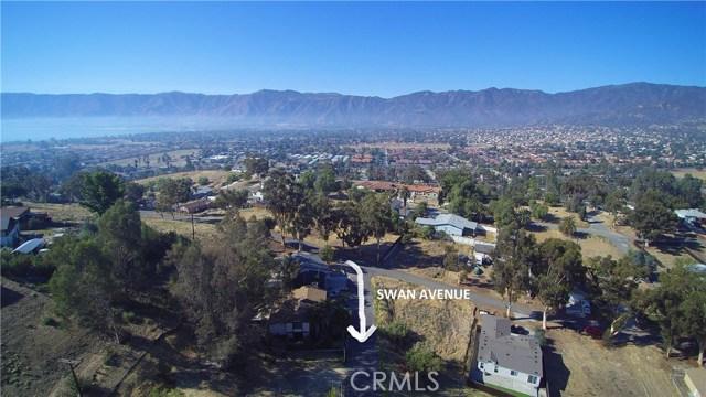 0 SWAN Lake Elsinore, CA 0 - MLS #: SW17223804