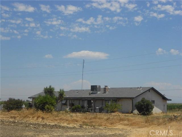 1479 Henry Road Merced, CA 95341 - MLS #: MC17153156