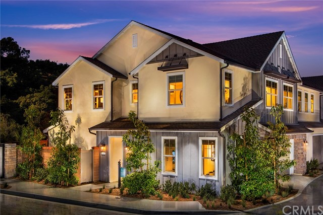 , CA  is listed for sale as MLS Listing OC18069921