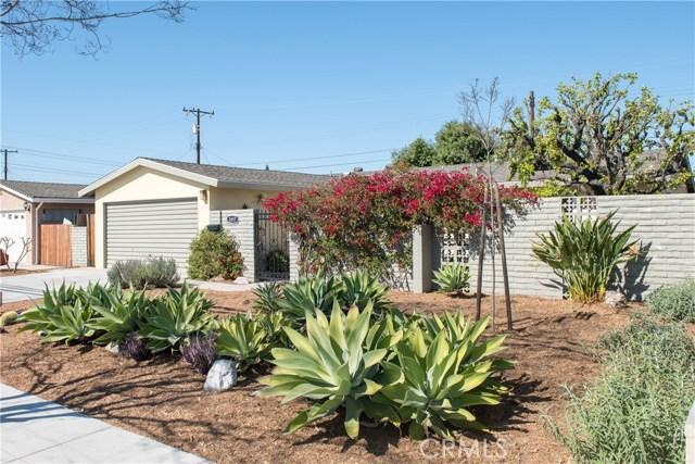 2657 W Crescent Av, Anaheim, CA 92801 Photo 1