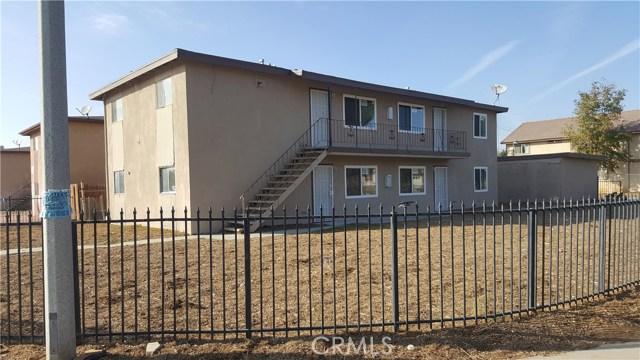 24218 Clover Avenue, Moreno Valley, CA 92551