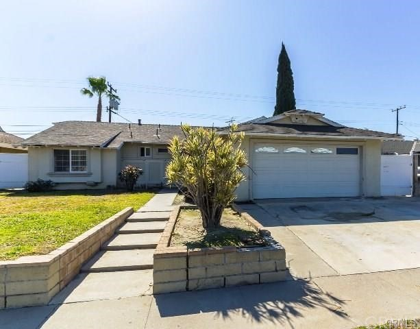 Photo of 13262 Blue Spruce Avenue, Garden Grove, CA 92840