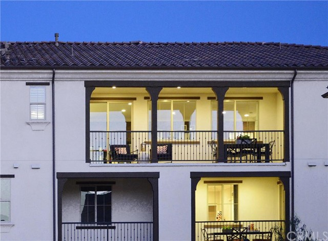 Condominium for Sale at 409 Mallorca Brea, California 92823 United States