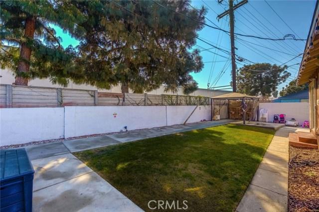80 W Barclay St, Long Beach, CA 90805 Photo 29