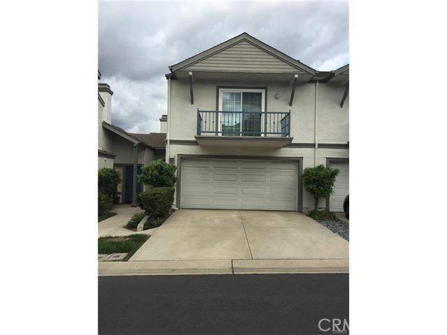 Condominium for Rent at 1340 Countrywood S La Habra, California 90631 United States