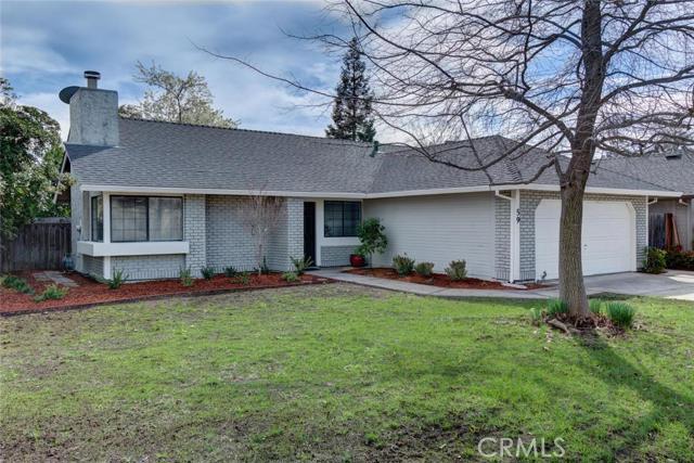 59 Plumwood Court, Chico CA 95928