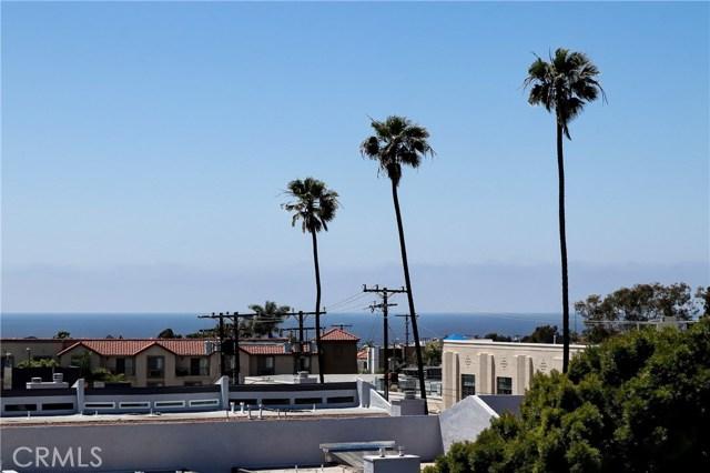 926 1st St 4, Hermosa Beach, CA 90254