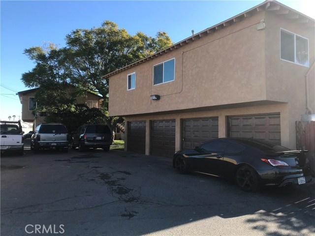 801 E Balsam Av, Anaheim, CA 92805 Photo 2