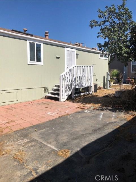 320 N Park Vista, Anaheim, CA 92806 Photo 2
