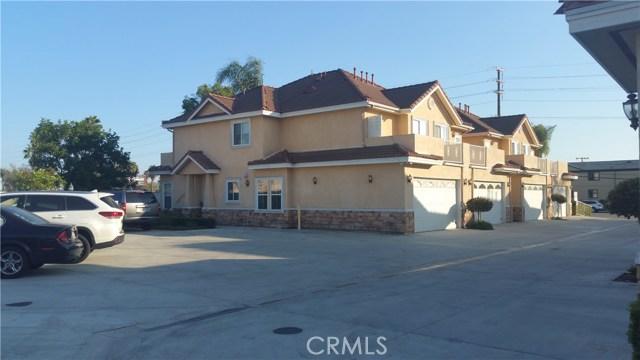 3555 W Ball Rd, Anaheim, CA 92804 Photo 5