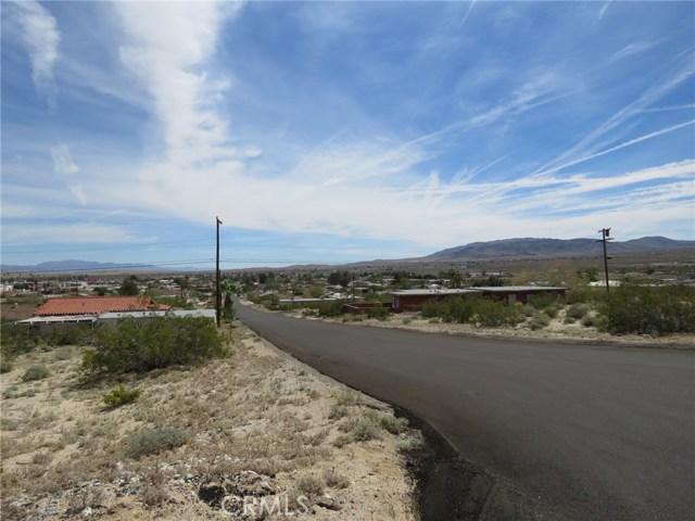 0 Bullion Road, 29 Palms CA: http://media.crmls.org/medias/c22606fc-5253-4241-8706-3c891db600b0.jpg