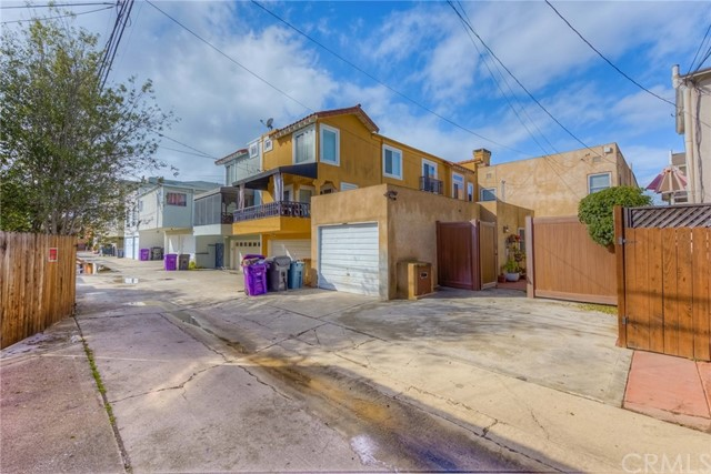 70 Nieto Av, Long Beach, CA 90803 Photo 26