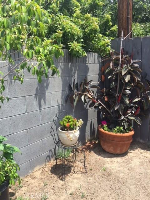 1303 W Romneya Dr, Anaheim, CA 92801 Photo 16
