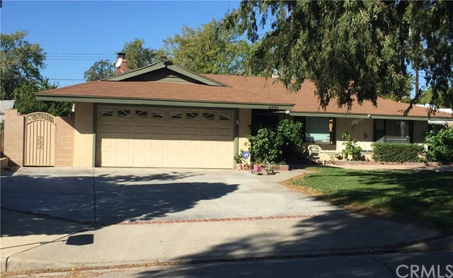 6238 Blythe Avenue Highland, CA 92346 is listed for sale as MLS Listing CV16746090