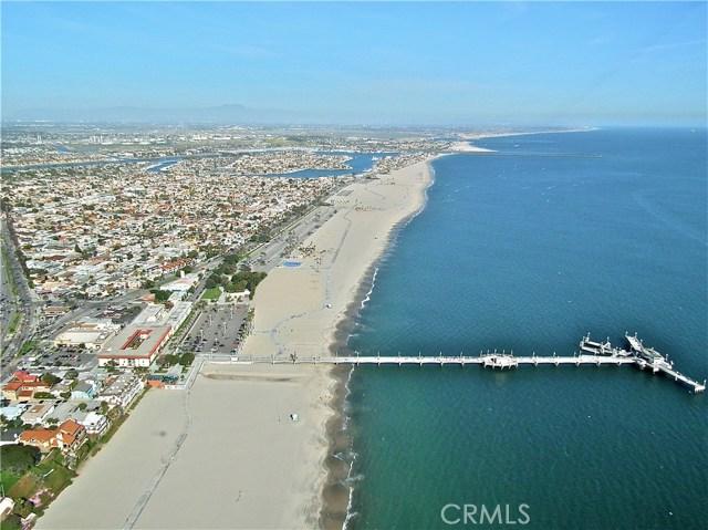 130 Covina Av, Long Beach, CA 90803 Photo 26