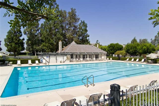 6150 E West View Drive, Orange CA: http://media.crmls.org/medias/c2295a19-a175-4a93-9158-bc6e338021c3.jpg