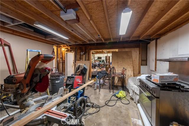3244 W Sunview Drive, Anaheim CA: http://media.crmls.org/medias/c22a9ffa-3273-4a44-a5bc-5a48cbf095cc.jpg