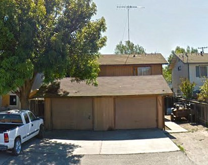 62250 Railroad Av, San Ardo, CA 93450 Photo