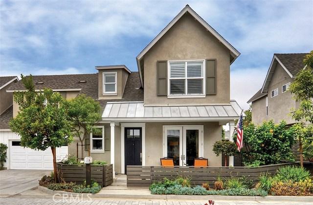 2067 Thurin Street, Costa Mesa, CA 92627