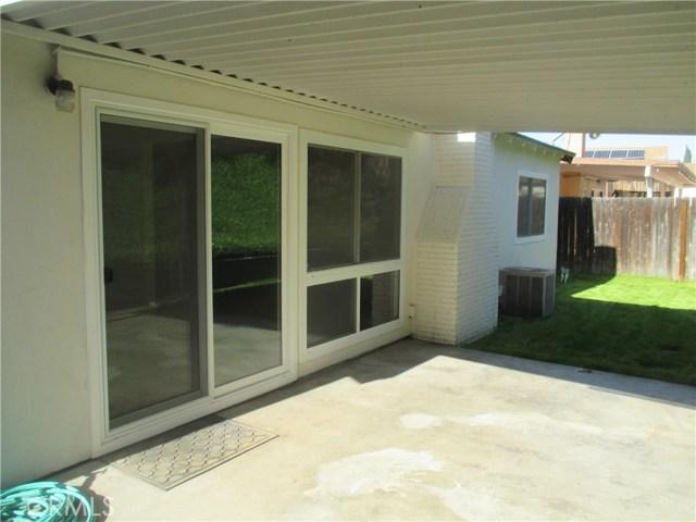 4202 E Bainbridge Av, Anaheim, CA 92807 Photo 1