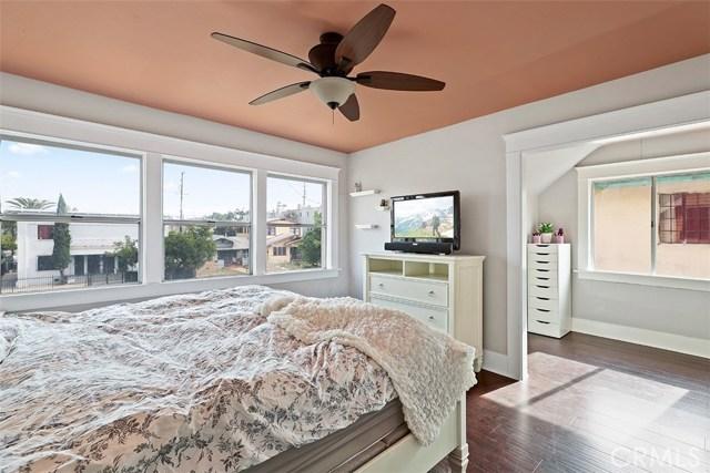 1593 Pine Av, Long Beach, CA 90813 Photo 21
