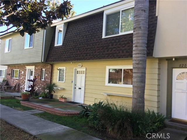 8211  Pennington Drive,Huntington Beach  CA